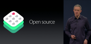 ResearchKit Open Source